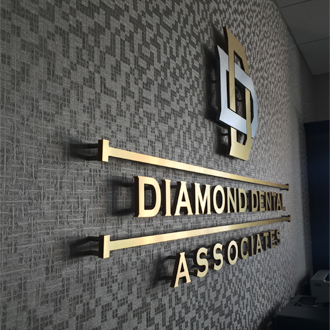 Diamond Dental Associates