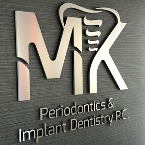 MK Periodontics and Implant Dentistry